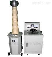感应耐压试验装置生产商