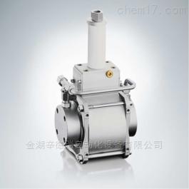 德国HAWE气动操纵液压泵原装正品