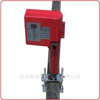承装修试四级设备高压电缆刺扎器