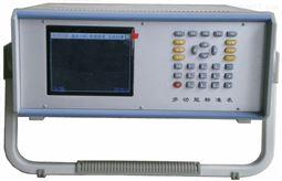 三相多功能标准电能表FBZ-D