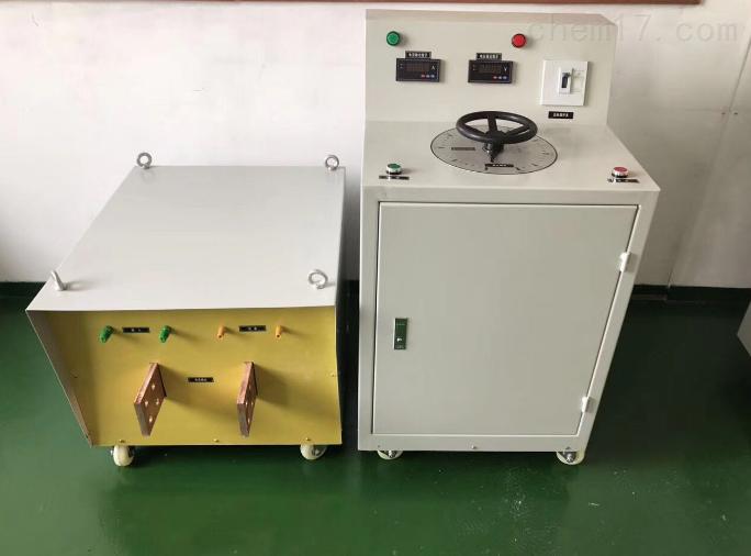 SDDL-1000B大电流发生器