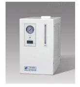 中惠普纯水氢气发生器