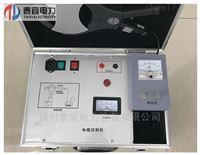 电力四级承装修试电力电缆识别仪