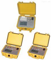 计量装置综合测试系统FJZ-D