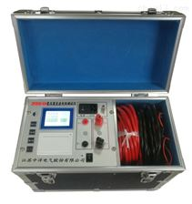 ZD9202G-50A变压器直阻快速测试仪
