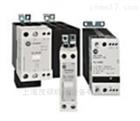 美国AB罗克韦尔1734-EP24DC变频器现货
