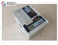 电力四级承试工具高压介质损耗测试仪