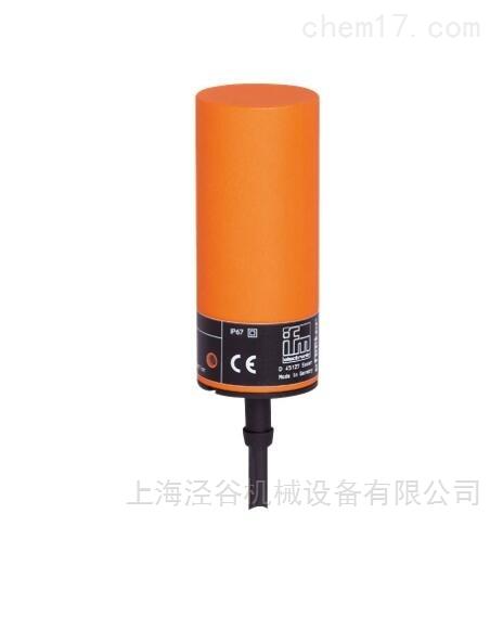 特价德国易福门电感式传感器