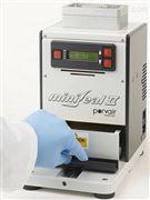 英国porvair调温式微孔板热封仪MiniSeal II