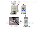 AD-1688称重数据记录仪日本AND艾安德显示器