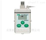 AD-8527快速USB适配器日本AND艾安德显示器