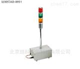 AD-8951比较灯日本AND艾安德显示器