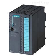 西门子触摸屏6AV6643-0DD01-1AX1