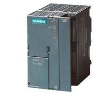 西门子CPU模块代理商