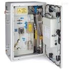 BIOTECTOR B3500eBIOTECTOR B3500c总有机碳TOC测定仪