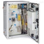 BIOTECTOR B3500c总有机碳TOC测定仪