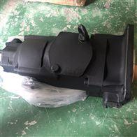 Parker派克柱塞泵PV016R1K1T1NMF1现货