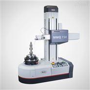 德国Mahr圆柱度仪MMQ150