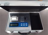 BJSL-TSC土壤紧实度检测仪(包邮)