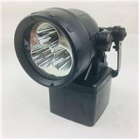 BXW8200ABXW8200A BXW8200A事故抢修LED防爆探照灯