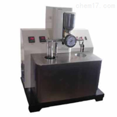 SH/T0323润滑脂强度极限测定仪SH/T0323