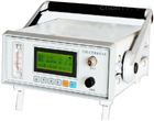 SLD-10智能微水儀