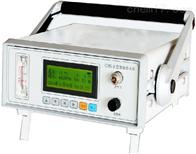 DILO 3-036-R001 德国SF6气体综合分析仪
