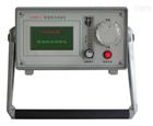 ZNPZSF6氣體綜合分析儀