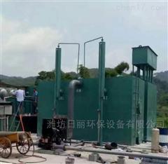 浙江食品污水IC厌氧反应器生产厂家