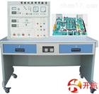 KH-XJD05电磁原理教学实验台