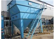 河北絮凝沉澱一體化設備優質生產廠家