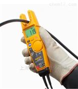 T6-600美国福禄克FLUK非接触电压测试钳表