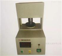 RPKC-200A智能颗粒强度仪