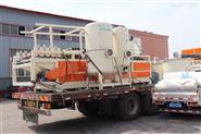 热固硅质板设备厂家生产供应
