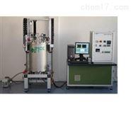 HTVP1700C高温动态弹性模量和阻尼分析系统