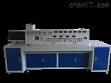 GY3017承试五级资质设备清单变压器综合特性测试台