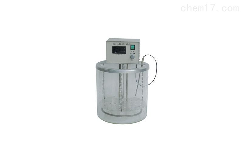 玻璃恒温水槽