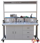 KH-XDJ02新能源汽车电工电子实训装置