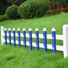 塑钢围墙护栏材料
