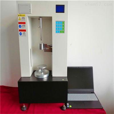 粉体流动性测试仪主机