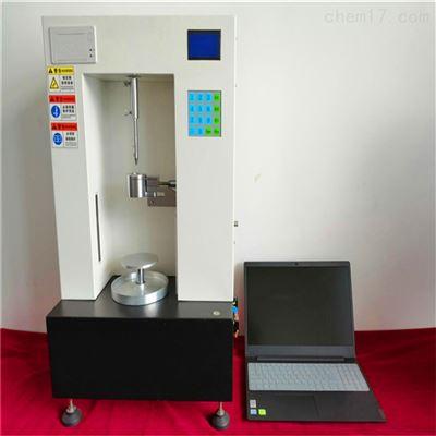 实用型粉体流动测试仪