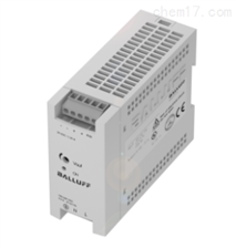 BAE PS-XA-1W-24-025-002德国巴鲁夫BALLUFF控制柜电源设备