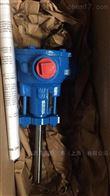 VIKING PUMP威肯G32泵头原装进口