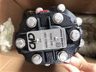 VIKING PUMP威肯泵E05KLV0-X 含电机0.55KW