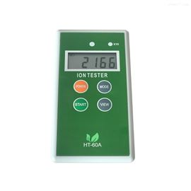 HT-60A涂料负氧离子检测仪