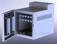 Acrichi AGS-H28自动气体进样器