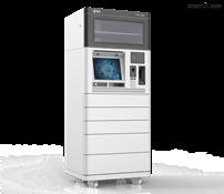 智能試劑安全管理柜(單機版)