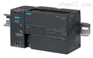 西门子6ES7972-8LJ31内存卡总代理商
