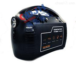 JH-DYP移动电源设备便携式交直流电源
