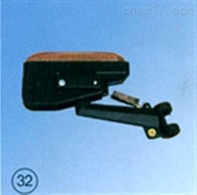 30²集电器